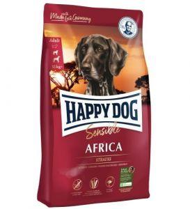 Happy Dog Africa 4kg