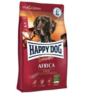 Happy Dog Africa 12,5kg