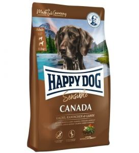 Happy Dog Canada 12,5 kg
