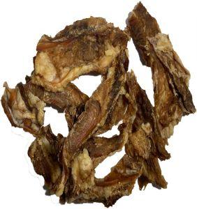 Vepřová chrupavky sušené 500g