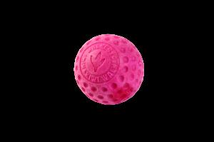 KiwiWalker Let's play! BALL MINI pink (5cm)