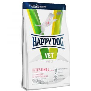 Happy Dog VET Dieta Intestinal Low Fat 4kg