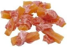 Huhu GEQ kuře+sladké brambory 500g