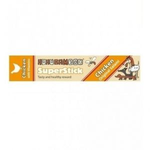 Huhu SuperStick Cat ryba 12g