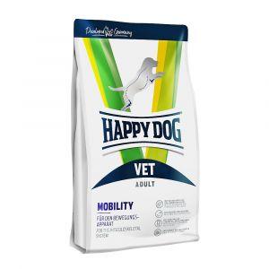 Happy Dog VET Dieta Mobility 10kg + 1kg ZDARMA
