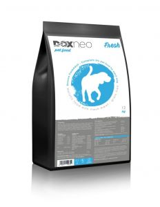 Doxneo Fresh Adult - dospělý pes 12kg