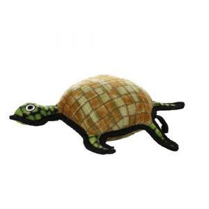 TUFFY Ocean Creature TURTLE - želva