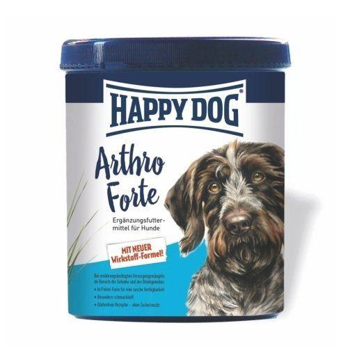 HAPPY DOG ArthroForte 700g
