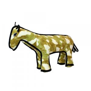 TUFFY Barnayard HORSE - kůň