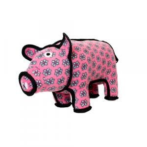 TUFFY Barnayard PIG - prase