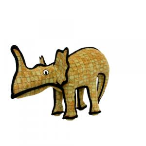 TUFFY JR Dinosaur MOOSASAURUS - junior