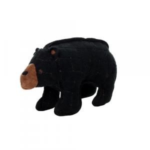 TUFFY JR Zoo BEAR - medvěd junior