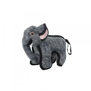 TUFFY JR Zoo ELEPHANT - slon junior