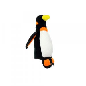 TUFFY JR Zoo PENGUIN - tučňák junior