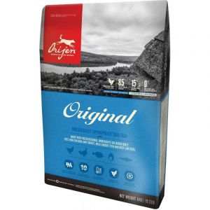 ORIJEN ADULT DOG 2kg