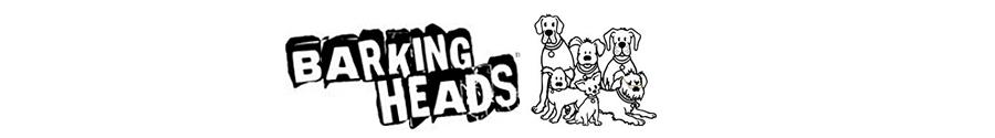 krmiva a potřeby pro psi, kočky, ptáky a hlodavce