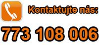 soubory/kontaktujte_nas.jpg