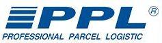 soubory/logo_ppl.jpg